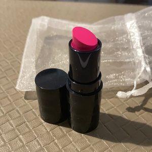 Beautycounter Color Intense Mini Lip (Front Row)